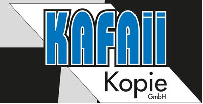 Kafaii Kopie GmbH